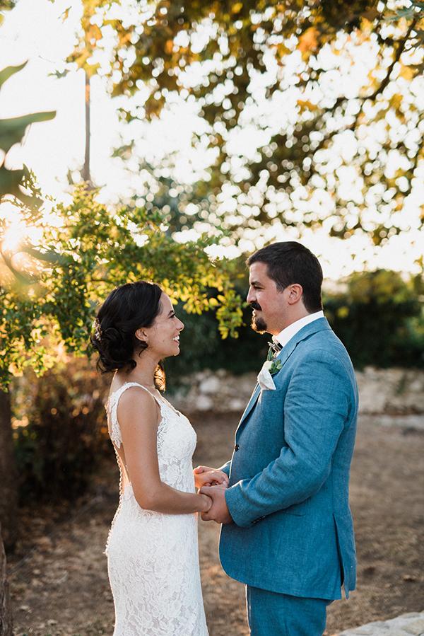 natural-wedding-chania-3