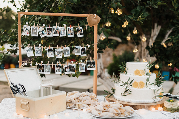 natural-wedding-chania-34