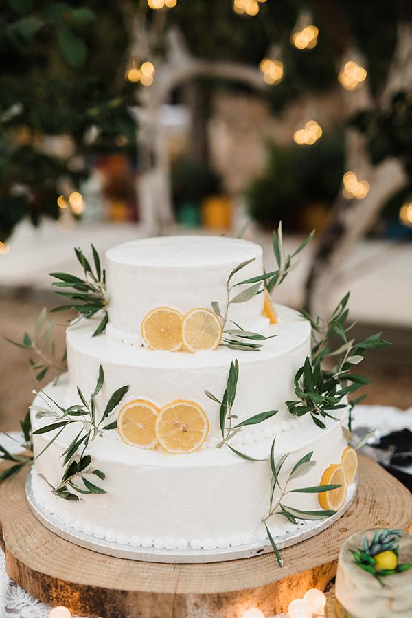 natural-wedding-chania-35