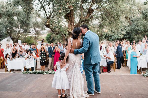 natural-wedding-chania-36