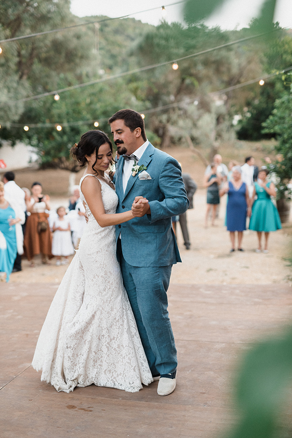 natural-wedding-chania-37