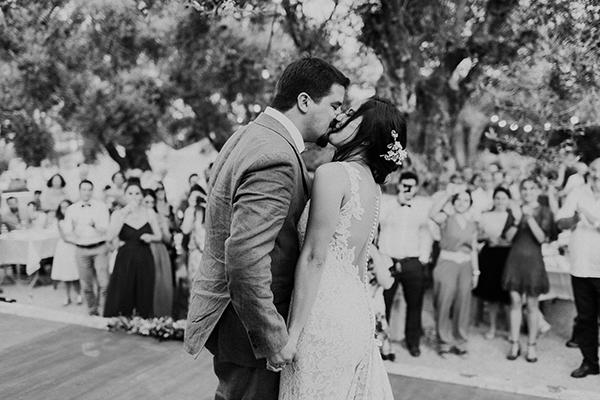 natural-wedding-chania-38