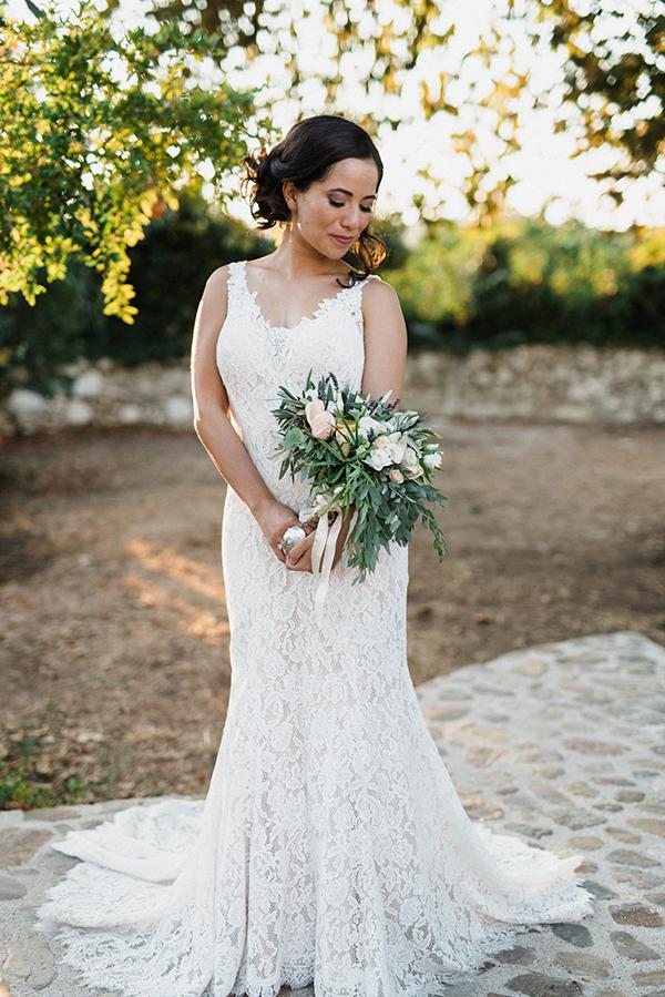 natural-wedding-chania-4