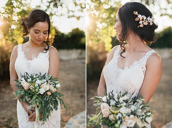 natural-wedding-chania-5Α