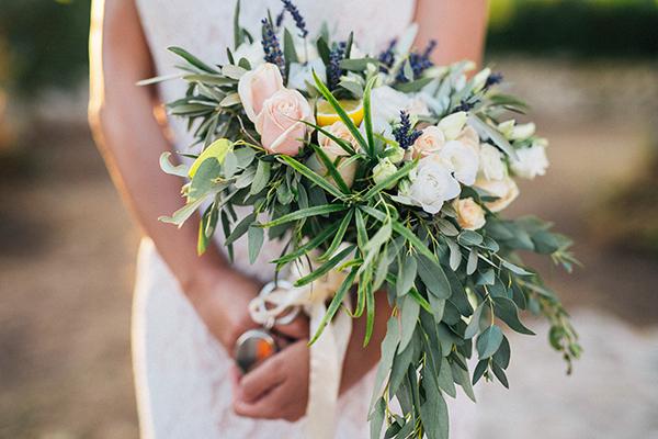 natural-wedding-chania-6