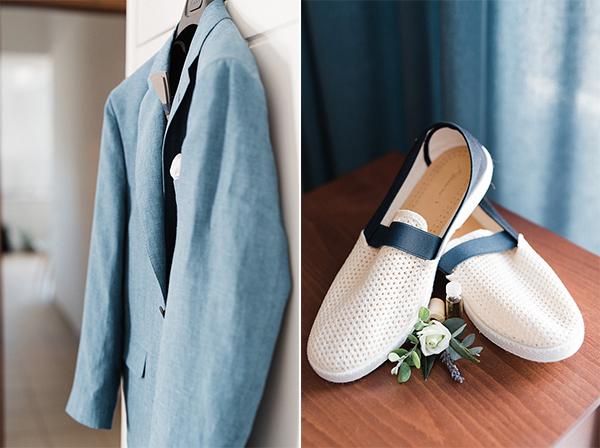 natural-wedding-chania-7Α