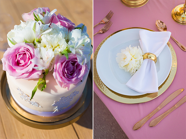 pink-and-gold-wedding-in-santorini-30Α