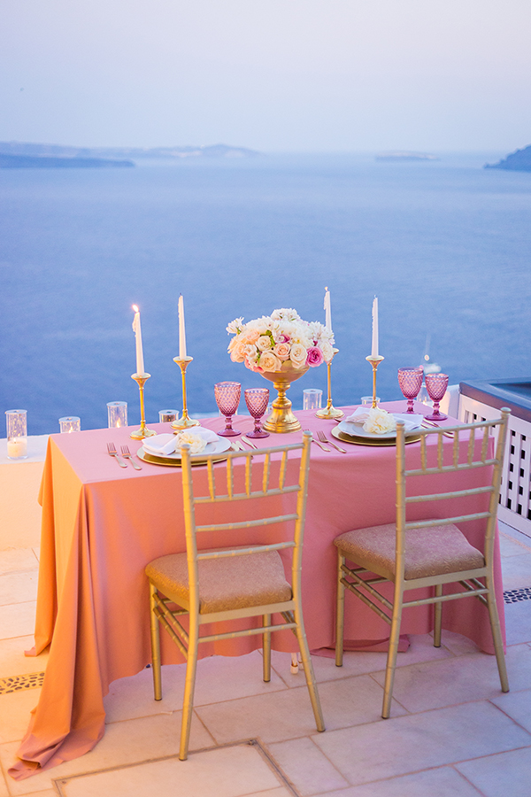 pink-and-gold-wedding-in-santorini-31