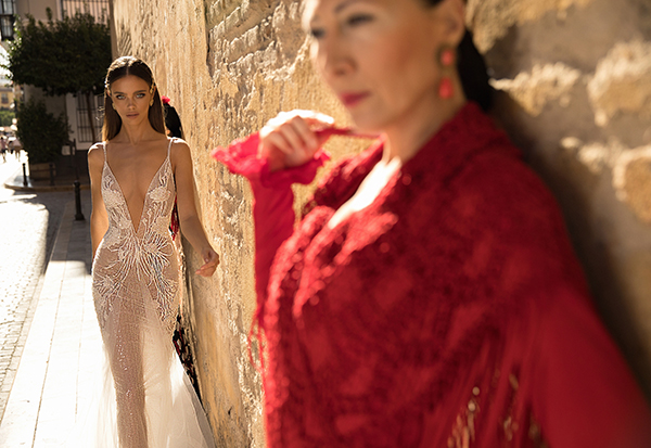 seville-collection-berta-bridal-13