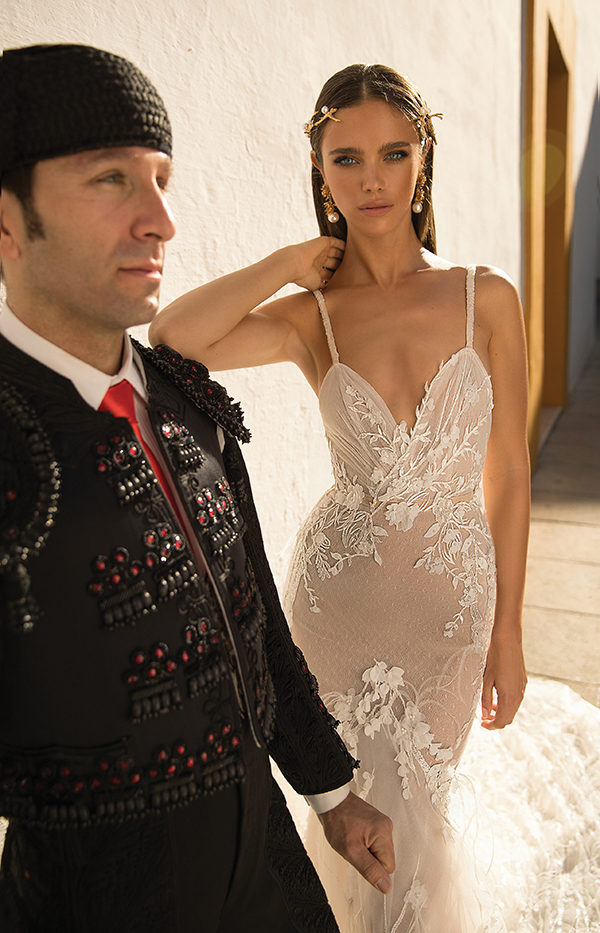 seville-collection-berta-bridal-18