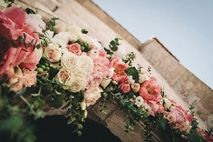 Flower Creations by Avgeris