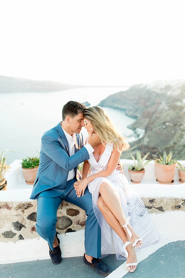 amazing-wedding-proposal-santorini_10x.