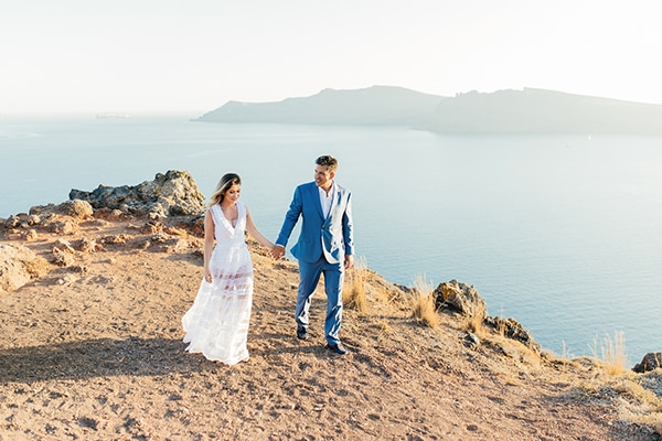 amazing-wedding-proposal-santorini_12.