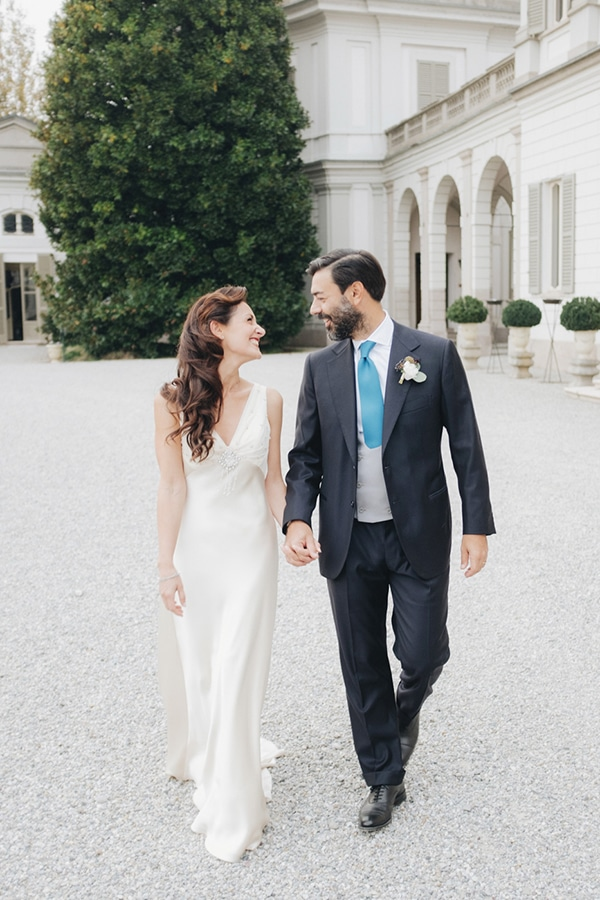 beautiful-great-gatsby-inspired-wedding-italy_02.