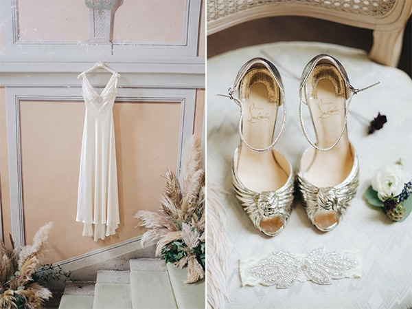 beautiful-great-gatsby-inspired-wedding-italy_05A.