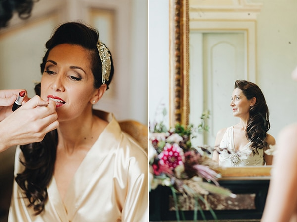 beautiful-great-gatsby-inspired-wedding-italy_08A.