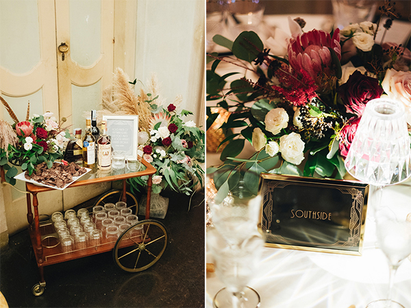 beautiful-great-gatsby-inspired-wedding-italy_16A.