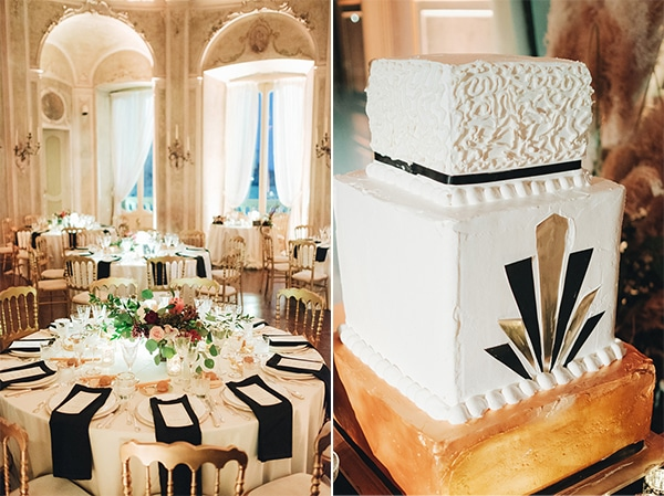 beautiful-great-gatsby-inspired-wedding-italy_18A.