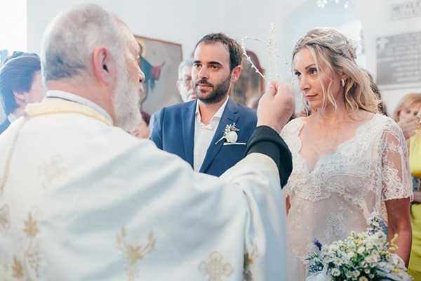 bright-gorgeous-wedding-tinos-island_14.