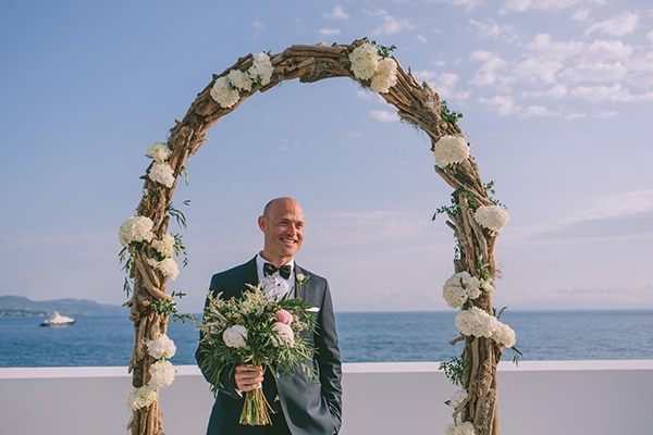 dreamy-seaview-wedding-11.