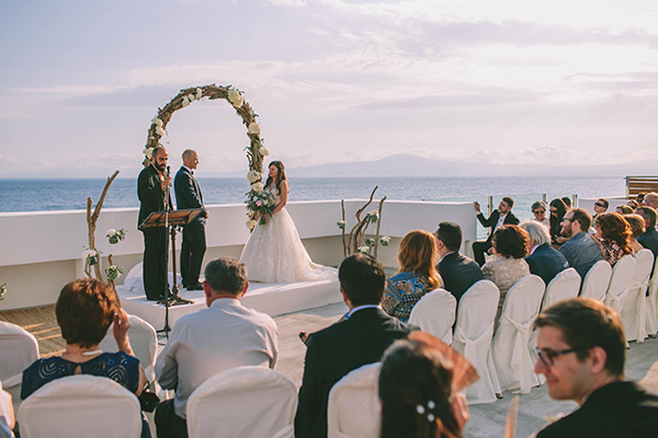 dreamy-seaview-wedding-15.