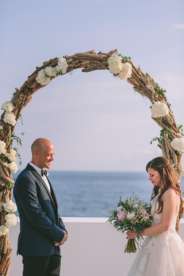 dreamy-seaview-wedding-16.