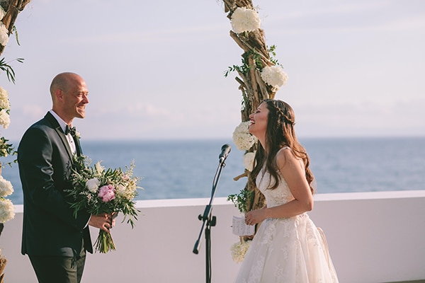 dreamy-seaview-wedding-17.