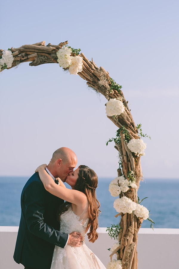 dreamy-seaview-wedding-19.
