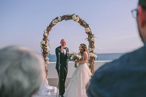 dreamy-seaview-wedding-20.