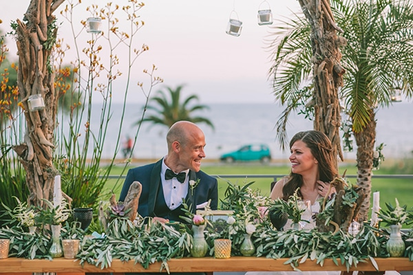 dreamy-seaview-wedding-49.