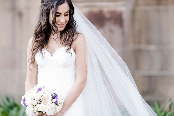 dreamy-wedding-university-sydney_03.