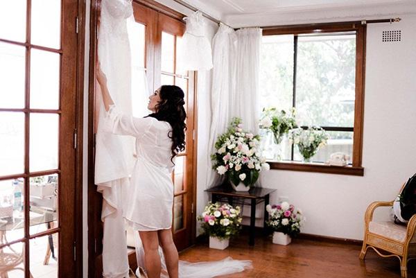 dreamy-wedding-university-sydney_06.