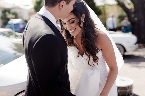 dreamy-wedding-university-sydney_14.