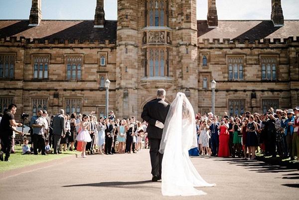 dreamy-wedding-university-sydney_15.