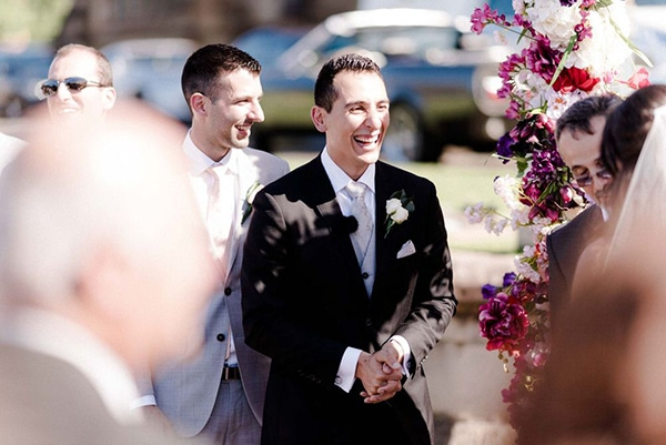 dreamy-wedding-university-sydney_16.