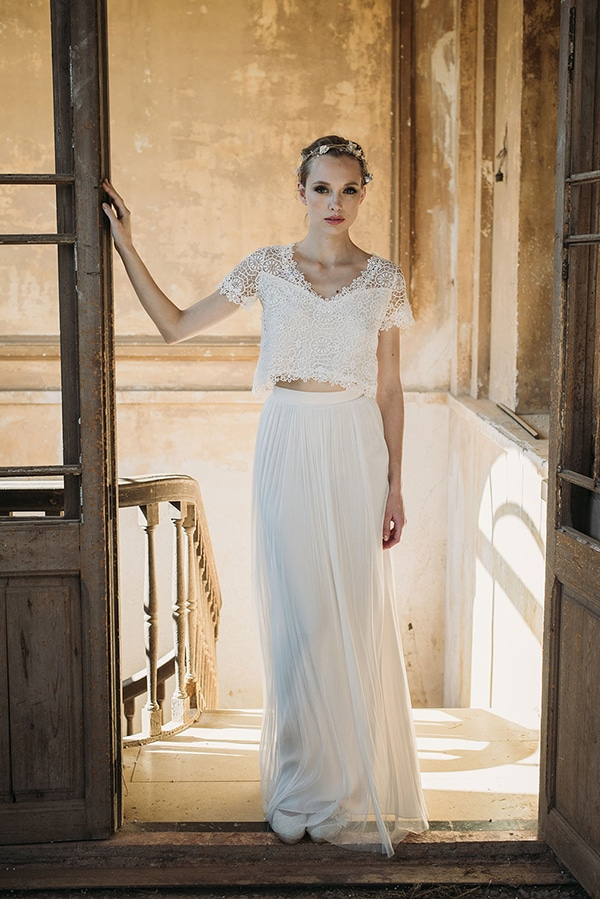 gorgeous-wedding-dresses-jose-maria-peiro_01.