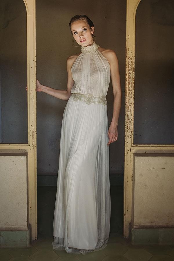 gorgeous-wedding-dresses-jose-maria-peiro_02.