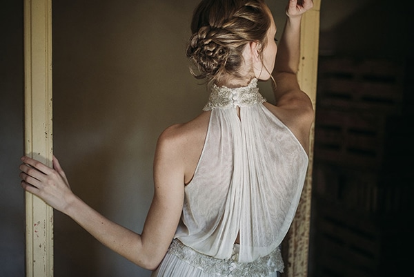 gorgeous-wedding-dresses-jose-maria-peiro_03.