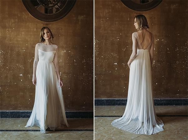 gorgeous-wedding-dresses-jose-maria-peiro_04A.