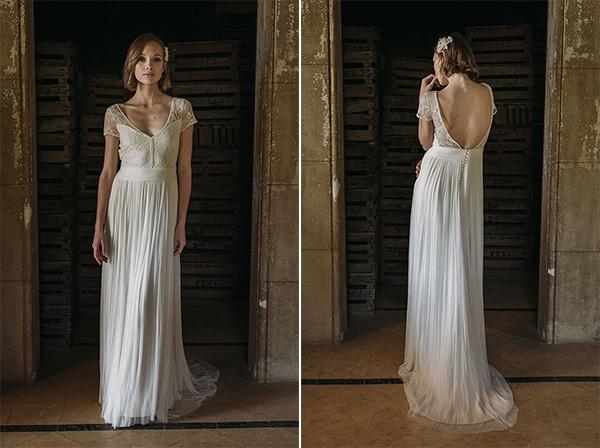 gorgeous-wedding-dresses-jose-maria-peiro_05A.