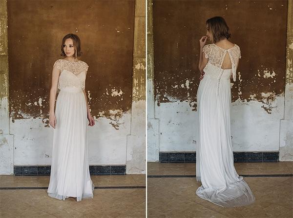 gorgeous-wedding-dresses-jose-maria-peiro_06A.