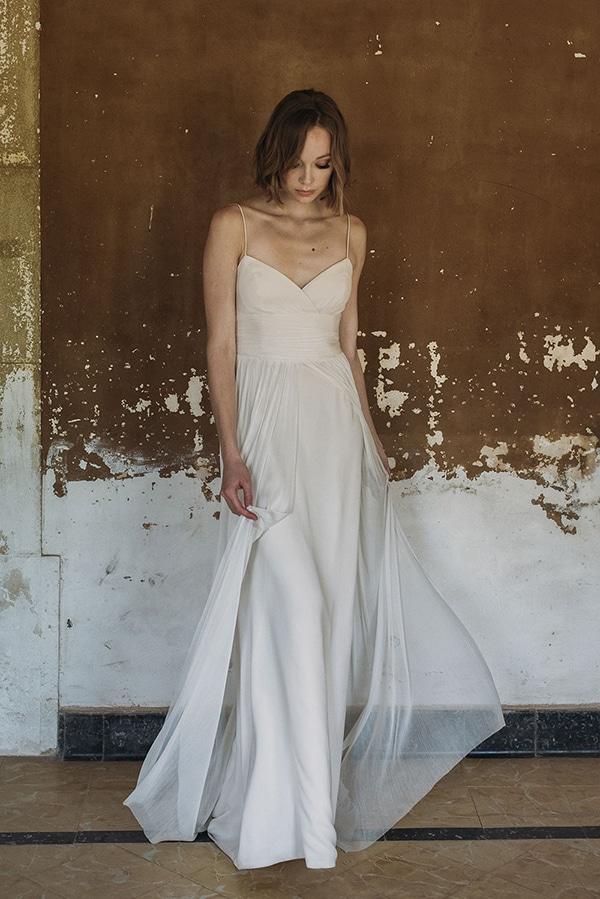 gorgeous-wedding-dresses-jose-maria-peiro_07.