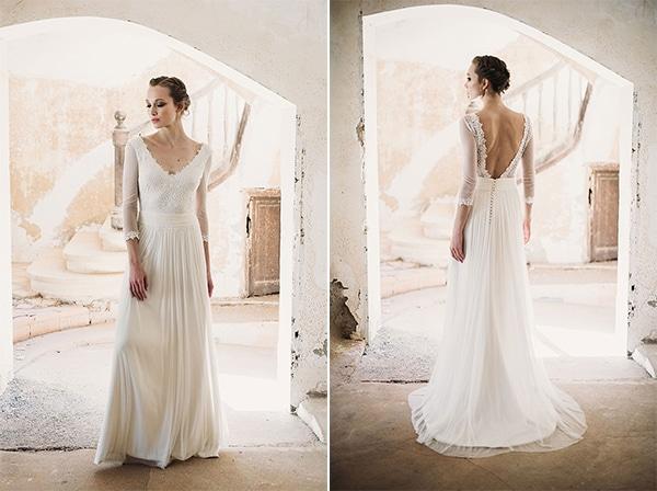 gorgeous-wedding-dresses-jose-maria-peiro_07A.
