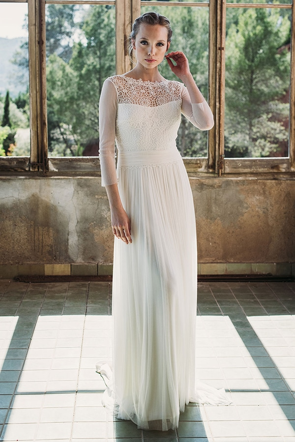 gorgeous-wedding-dresses-jose-maria-peiro_08.