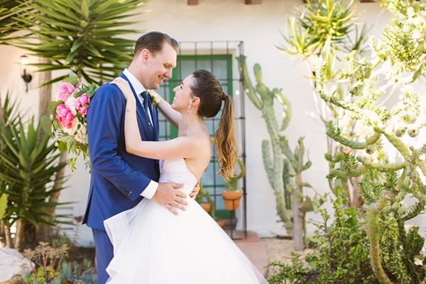 gorgeous-wedding-southern-california-vibe_01.