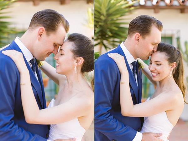 gorgeous-wedding-southern-california-vibe_02A.