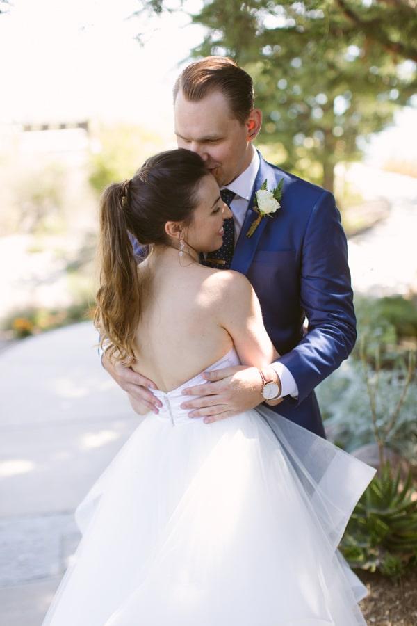 gorgeous-wedding-southern-california-vibe_03.