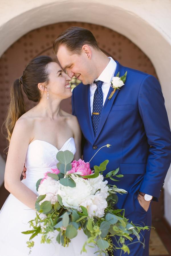 gorgeous-wedding-southern-california-vibe_04.