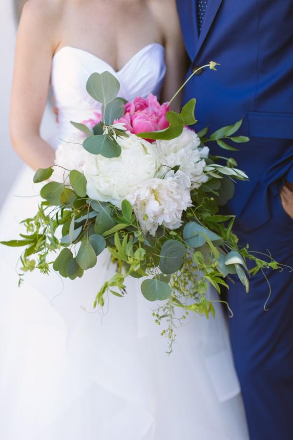 gorgeous-wedding-southern-california-vibe_05.