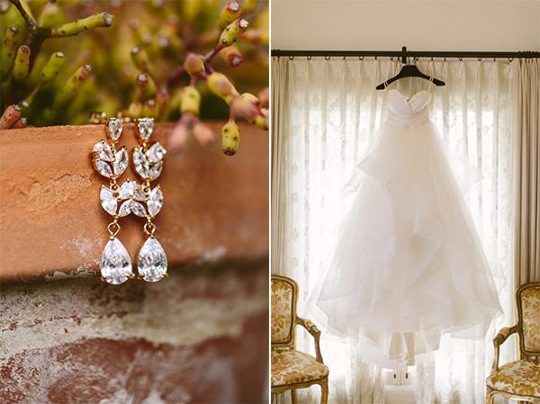 gorgeous-wedding-southern-california-vibe_07A.